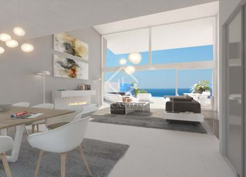 Thumbnail 4 bed villa for sale in Spain, Andalucía, Costa Del Sol, Mijas, Mrb8775