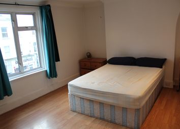 Thumbnail 2 bed terraced house for sale in Castelnou Road, Barnes