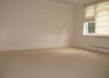 Thumbnail 2 bed flat to rent in Crossways Road, Grayshott, Hindhead