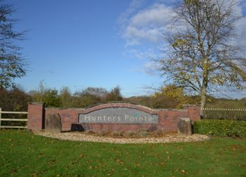 Thumbnail 2 bed detached bungalow for sale in Somerford, Congleton