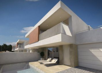 Thumbnail 4 bed semi-detached house for sale in Lagos, 8600-302 Lagos, Portugal