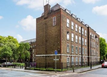Thumbnail 1 bed flat for sale in Somerford Street, London