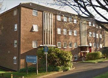 1 bed flat for sale in Church Rd, Erdington Birmingham B24
