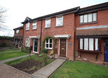 Thumbnail 2 bed property to rent in Atherton Close, Shalford, Guildford