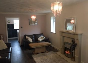 Thumbnail 2 bed semi-detached house for sale in Cherry Garth, Rhodes Street, Hull, East Yorkshire