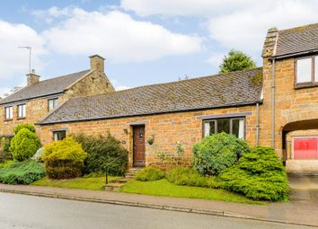 Thumbnail 3 bed barn conversion for sale in Church Street, Byfield, Daventry