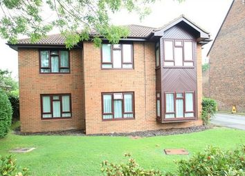 Thumbnail 1 bed property for sale in Francis Court, Guildord, Surrey