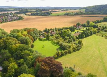 Thumbnail 5 bed property for sale in Stablebridge Road, Aston Clinton, Aylesbury