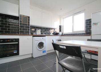 Thumbnail 2 bed property for sale in Stafford Road, London