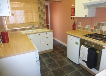 Thumbnail 1 bed property to rent in Hawthorn Drive, Ipswich