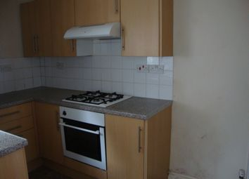 Thumbnail 2 bed semi-detached house to rent in Diana Street, Merthyr Tydfil