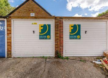 Thumbnail Parking/garage to rent in Mount Ephraim Lane, Streatham Hill