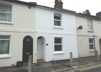 Thumbnail 2 bed flat for sale in Susans Road, Eastbourne