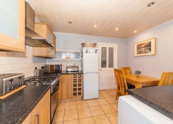 Thumbnail 3 bedroom terraced house for sale in Rossall Street, Hartlepool