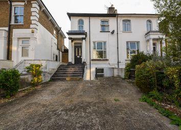 2 bed flat for sale in Askew Road, London W12