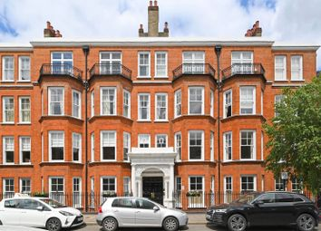 Thumbnail 3 bed flat for sale in York Street W1H, Marylebone, London,