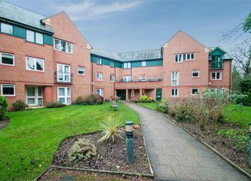 1 bed flat for sale in Woodland Road, Darlington, Durham DL3