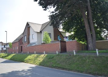 Thumbnail 2 bedroom flat for sale in Woodfield Lane, Ashtead