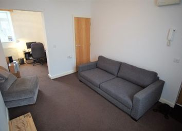 Thumbnail Studio to rent in Queens Parade, City Centre, Bristol