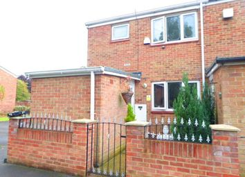 Thumbnail 3 bed property for sale in Arcon Drive, Hull