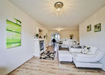 Thumbnail 3 bed link-detached house for sale in Hurstbrook, Coppull, Chorley
