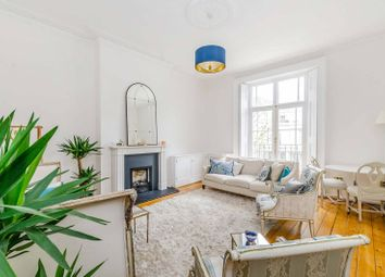 Thumbnail 2 bed flat to rent in Westbourne Terrace Road, Little Venice