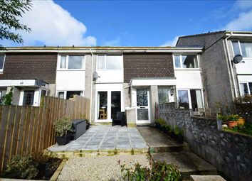 2 bed terraced house for sale in Messack Close, Falmouth TR11