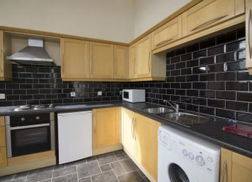 2 bed flat to rent in Station House, Station Road, Batley WF17