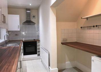 Thumbnail 3 bed flat to rent in Beech Street, Jarrow