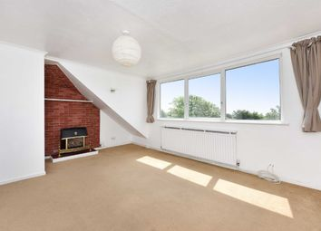 Thumbnail 3 bed flat to rent in Warren Road, Woodingdean, East Sussex