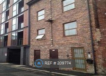 Thumbnail 6 bedroom flat to rent in London Road, Liverpool