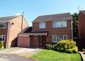 Thumbnail 4 bedroom detached house for sale in Heacham, King's Lynn, Norfolk