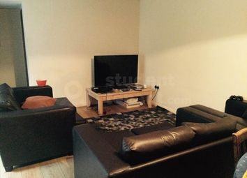 Thumbnail 5 bed shared accommodation to rent in Ulcombe Gardens, Canterbury, Kent