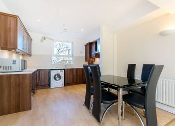 Thumbnail 3 bedroom flat to rent in Alexandra Road, Croydon