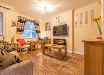 Thumbnail 2 bed semi-detached house for sale in Hellyers Court, Hull