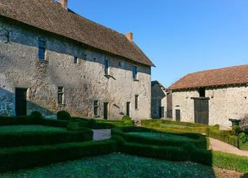Thumbnail 5 bed country house for sale in St-Estephe, Dordogne, France