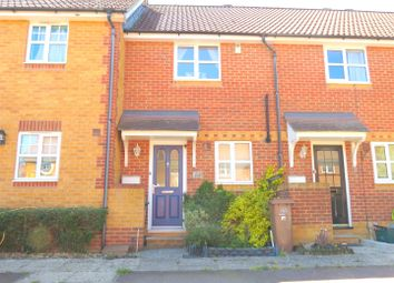 Thumbnail 2 bedroom property for sale in Bakers Gardens, Carshalton