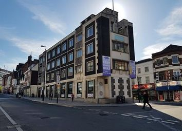 Thumbnail Office for sale in Sunley House, 14-19 Middle Row, Maidstone, Kent