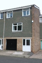 Thumbnail 3 bed property to rent in Metchley Drive, Harborne, Birmingham