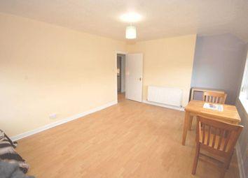 Thumbnail 2 bedroom flat for sale in Laggan Terrace, Renfrew, Renfrewshire