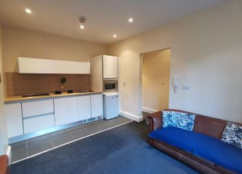 Thumbnail 1 bed flat for sale in Garden Court, 231 232 Ladywood Middleway