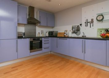 2 bed flat for sale in Ecclesall Road, Sheffield S11