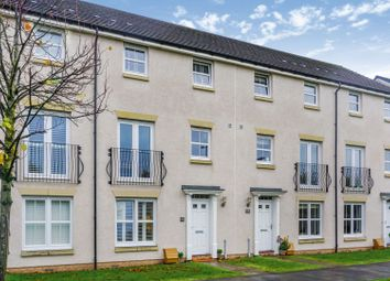 Thumbnail 4 bedroom town house for sale in Kenley Road, Renfrew