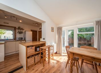Thumbnail 3 bedroom semi-detached house for sale in Hanning Road, Horton, Ilminster