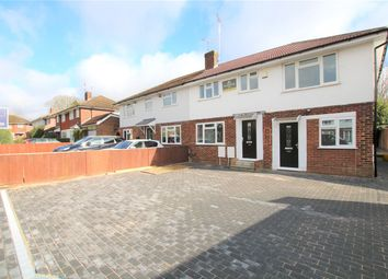 2 bed maisonette to rent in Ainsdale Crescent, Reading, Berks RG30