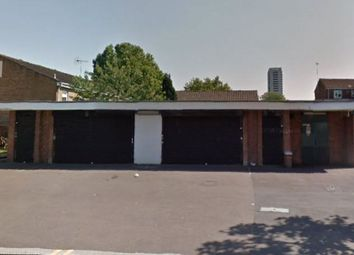 Crownfield Road, London E15. Land for sale