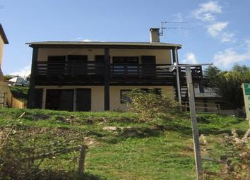 Thumbnail 4 bed chalet for sale in St-Pierre-Dels-Forcats, Pyrénées-Orientales, France