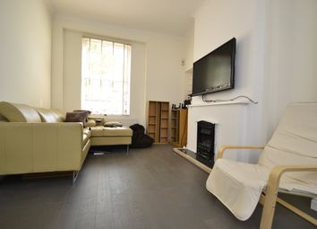 Thumbnail 5 bedroom flat to rent in Hanley Gardens, Hanley Road, London