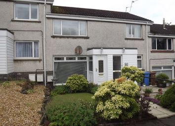 Thumbnail 2 bedroom flat to rent in Redding, Falkirk