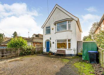 Pink Lane, Burnham, Slough SL1. 3 bed detached house for sale